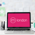 10 Best Practices in Branding | Brand Value | Brand Assets | Target Audience | IM London