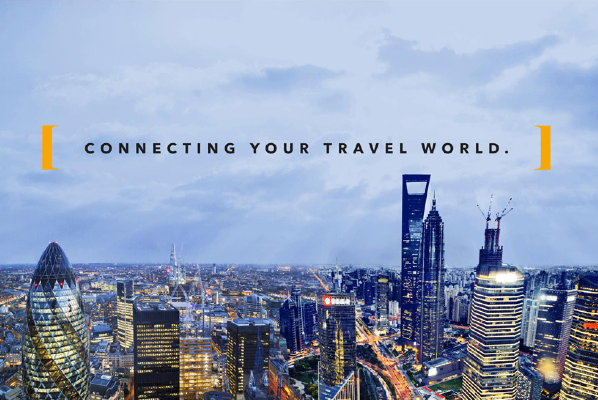 Atriis Branding | | IM London | Independent Marketing London | London Website Designer