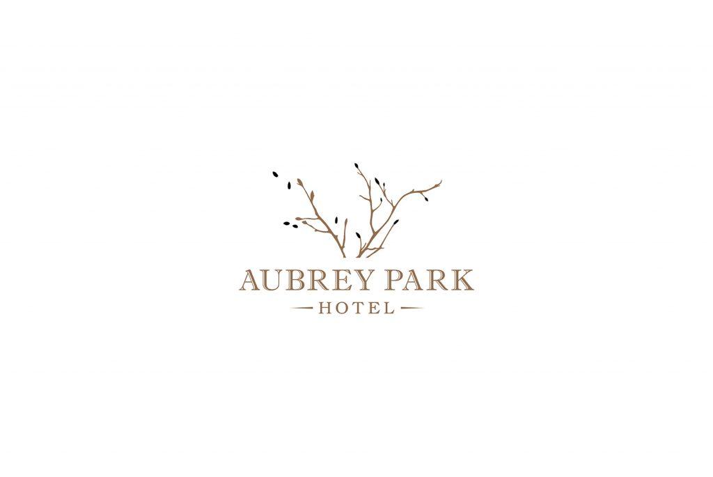 Aubrey Park Hotel Branding | Independent Marketing | IM London