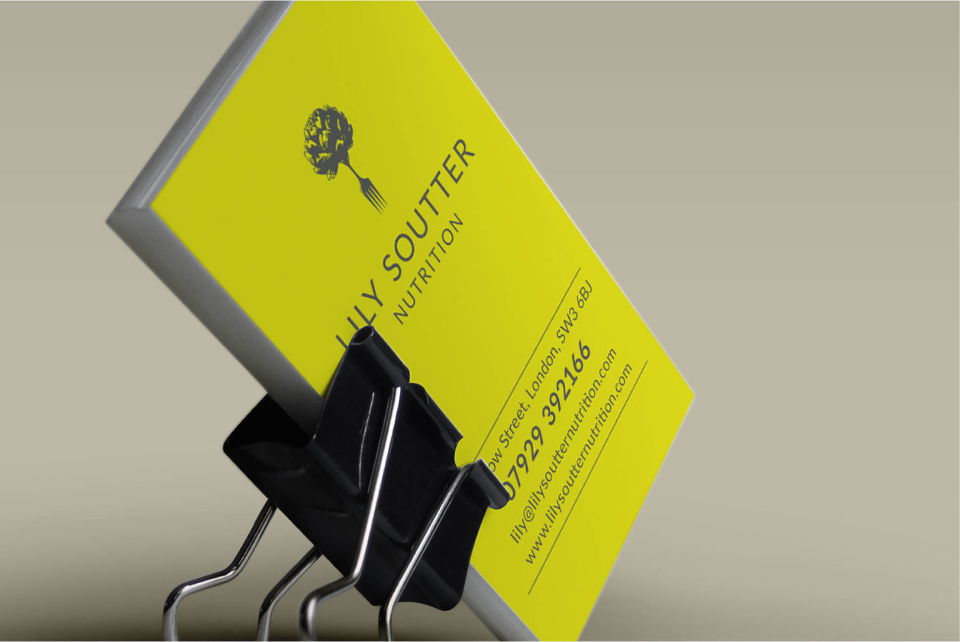 Branding | Independent Marketing | IM London - London Branding Agency