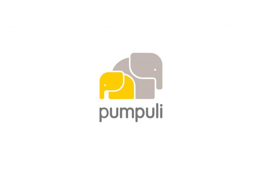 pumpuli branding   Independent Marketing - IM London   Childcare Branding London