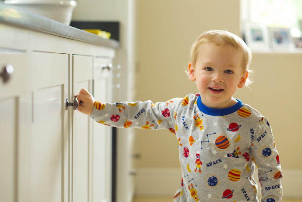 pumpuli photography   Independent Marketing - IM London   Childcare Branding London