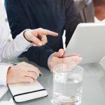 Branding Agency Selection | 3 Tips | IM London