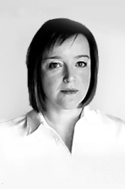 Hannah MacDonald