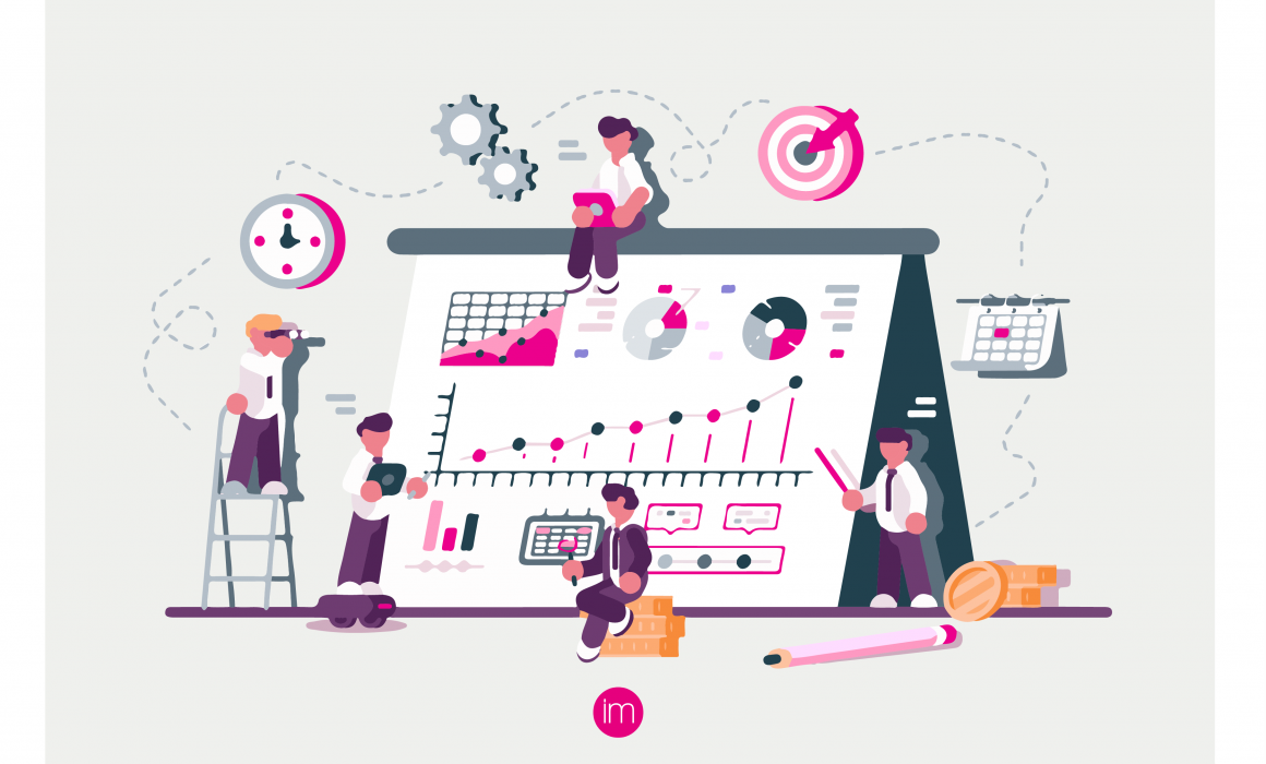 How to Tailor Your Sales Deck for a Remote Team
